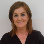 Ciara Dalton - Business Development Manager: Northern Ireland