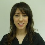 Leila Macfie - Teeth Whitening Specialist: Wales & West of England