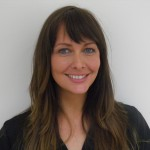 Michelle Terry - Regional Manager: North of England